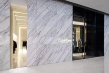 storefront / #360 render #render #interior design  #interior #parametric  #design #architectural