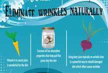 Healthy Alternatives / by CHELLE McClure