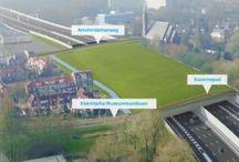Amstelveen NL #020