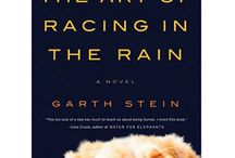 Need to Read / by Carolyn Ann Walgren
