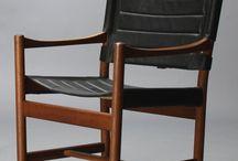 Ditte and Adrian Heath / Unique and rare Danish mid-century design.  Worldwide delivery.  www.webbsmidcentury.com