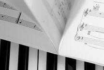 Klavierunterricht Münster
