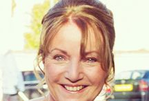 Paula Cunningham