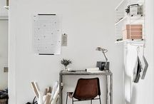 {Spaces - Small Office}