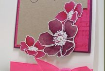 Crafty blogs I follow / Gorgeous paper craft makes