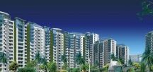 Buy Property In Faridabad Through Anupam Property With Ease