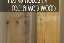 Wood_restore_fix_care_refinish_furniture