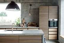 interior design / architecture design interior scandinavian danish
