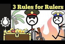 ruling