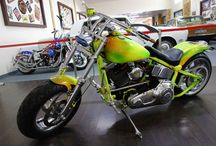 Classic Motorcycles & Vintage Bikes For Sale