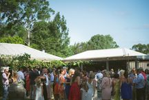 Events / Showcasing events we have provided venues for.