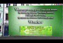 wywóz starych mebli,gratów Wrocław / wywóz mebli Wrocław,utylizacja mebli Wrocław sprzątanie,opróżnianie,likwidacja mieszkań Wrocław wywóz wersalek Wrocław,wywóz meblościanek Wrocław sprzątanie,opróżnianie,czyszczenie piwnic Wrocław sprzątanie,opróżnianie strychów,garaży Wrocław wywóz gabarytów Wrocław,wywóz,demontaż mebli Wrocław tel 607-698-310  ,  663-924-604 http://www.graty-wywozimy.pl