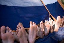 {camping}