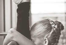 Danse & sports