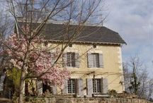 Accom - Dordogne