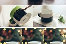 diy projects / by Angela Murray