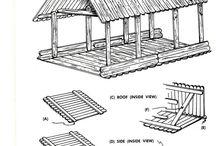 progetti case e mobili 3
