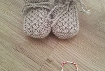 Knitting patterns free