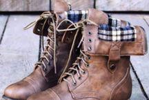 Dress/Shoes/Bags