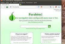 Tor no Linux: veja como instalar manualmente