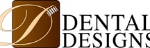 dental implants danielson ct