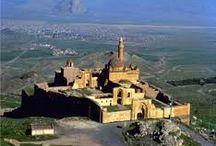 Places To Go, Agrı / Turkey / Beautiful Turkey,