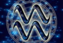 11th|Aquarius|Uranus