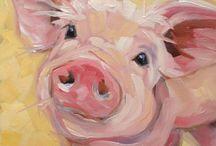 pastured  pig.farm