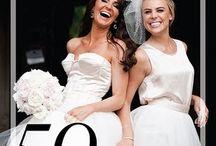 BridesMaid Life