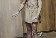 Borremans Michael