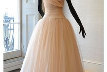 grace kelly wedding dresses