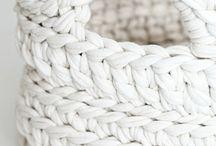 hook / http://perdoilfilo.blogspot.it/  ...give a look!