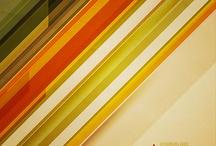 Vectors Colors