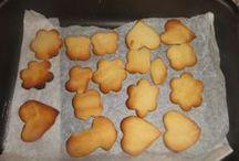 μπισκότα με 3 ειλικα