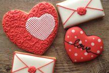 snt Valentine's day