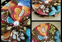 My Crafts!!