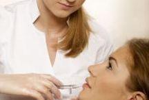 Uroda i Zdrowie / Portal poradniczy o tematyce zdrowotno kosmetycznej