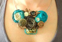 Tandiart jewellery