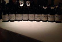 Vino / Wine is my life