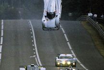 Race / Pins about autosport.