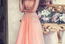 accesorios de acuerdo al vestido