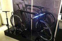 Bicicletas - Bicycles