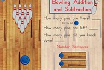 Math-Addition and Subtraction