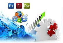 SEO Services India / SEO Services In India provided by the company Brainguru Technologies where you get better SEO services in Noida to get your site to ranked high in the search engine. By which your business becomes on line and get more popular in search engine marketing in between various company in India. http://brainguru.in/seo-india/seo-services.html