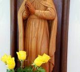St. Margaret's Day Celebrations