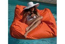 Piscine / Découvrez notre gamme d'accessoires pour la piscine. Sunvibes, une révolution pour votre piscine !