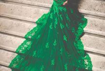 ALBERTO AXU   Verlovingsjurken   Hennajurken / Verlovingsjurken - hennajurken by ALBERTO AXU Couture  https://albertoaxu.com/jurken/verlovings-henna-jurken