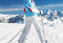 Ski fit DKB Transformations