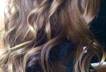 HAIR-maniac