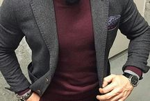 fancy Drew attire